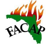 FACAP