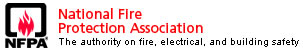 http://www.nfpa.org/